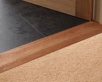 Perfect Howdens Joinery Provides The Right Flooring Accessories For A  Professionally Fitted Floor.