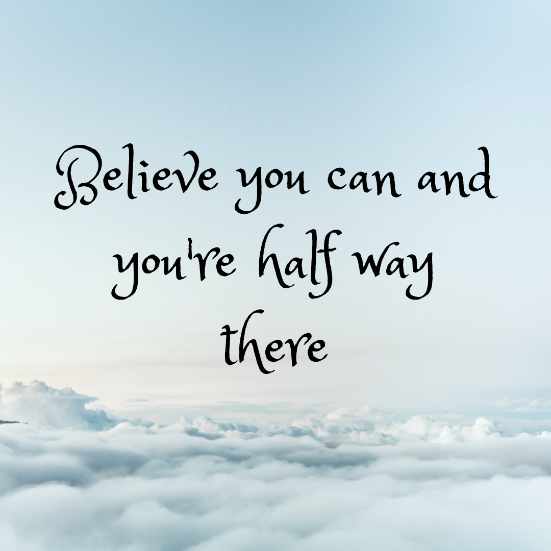 #inspire #positive #selflove #selfconfidence