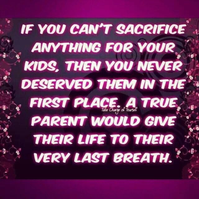 Be A True Patent Fatherhood Quotes Father Quotes Mother Quotes