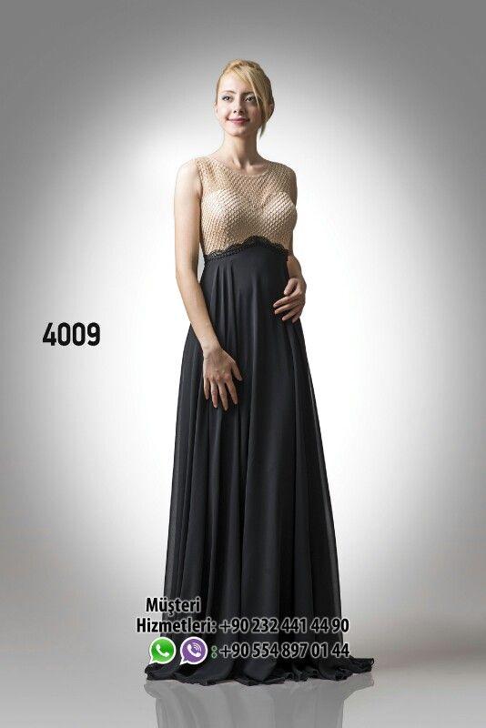 8ef54bfb8fbda BEYAZ PODYUM ABİYE | Abiye Modelleri | Prom dresses, Formal dresses ...
