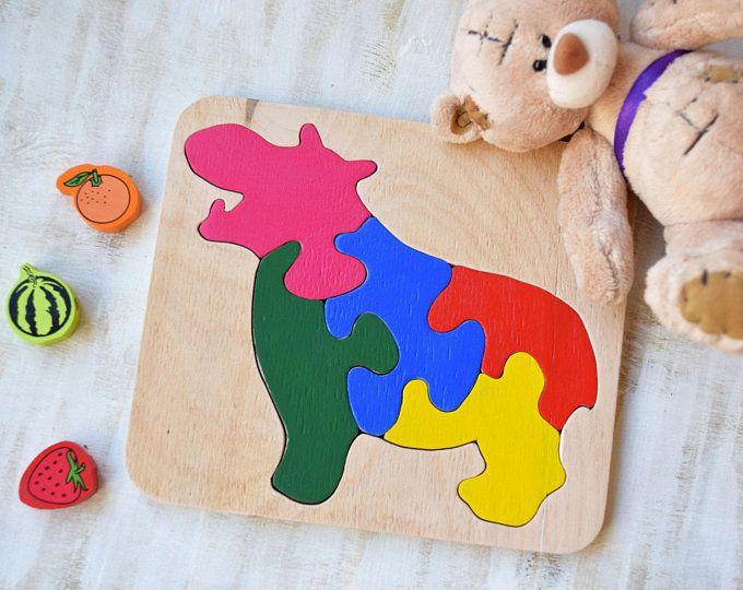 Ganzes Buch, Autismus, zappeliges sensorisches Spielzeug, Babymatte, Spielzeug-Beschäftigungsaktivitäten, Alzheimer-Reißverschluss für besondere Bedürfnisse, Montessory-Spielzeug, Deckengeschenk