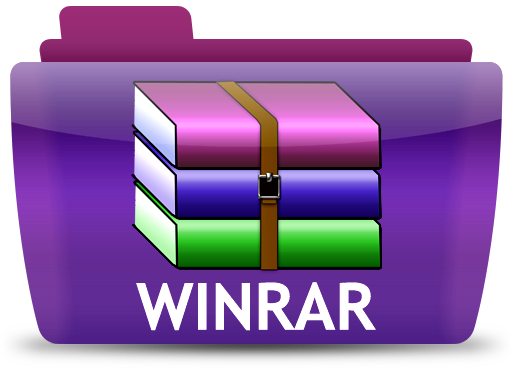 Winrar 5 Ultimate Free Download Latest Version Here Download Linux Free Download