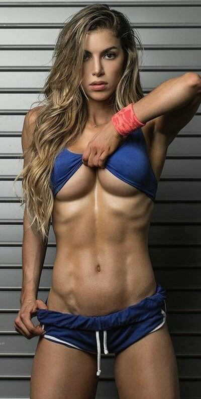 Images about anella sagra on pinterest anllela-3250