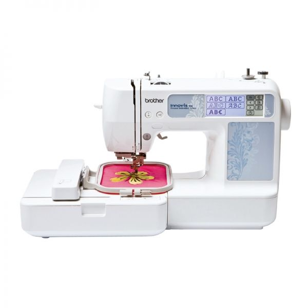 Brother Innov-Is 90E A Grade - Buy Online | Sewing machine ...