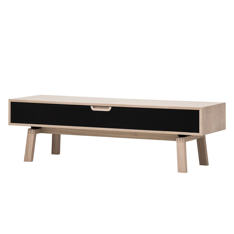 wohnzimmer lowboard wohnwand wohnzimmer mbel schrankwand lowboard tv with wohnzimmer lowboard. Black Bedroom Furniture Sets. Home Design Ideas