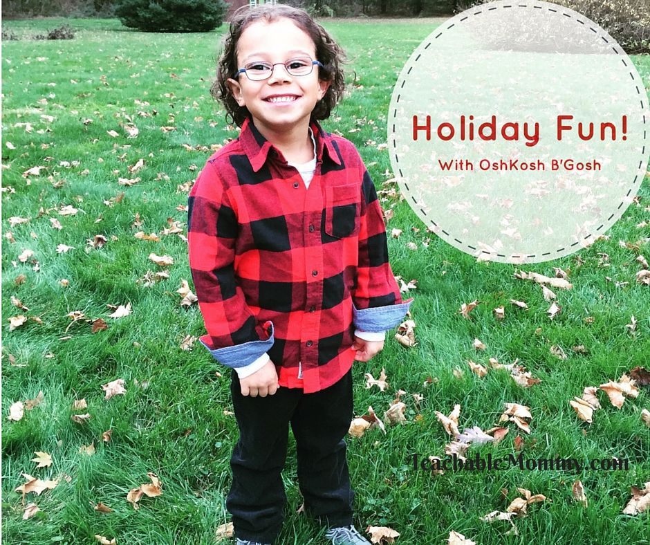 My 6 Year Old's Funny Answers to Holiday Questions!   @oshkoshbgosh ‪#‎BgoshBelieve‬ ‪#‎OshKoshKids‬ ‪#‎ad‬ ‪#‎OshKoshBgosh‬ ‪#‎BgoshKids‬ ‪#‎holiday‬ ‪#‎kidsfashion‬ ‪#‎vlog‬    http://www.teachablemommy.com/2015/11/my-6-year-olds-funny-answers-to-holiday-questions/