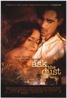 Watch Ask The Dust Online Free Hd Filme Darsteller Flims