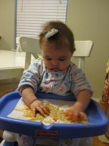 Infant Activities   No Time For Flash Cards - Play and Learning Activities For Babies, Toddlers and