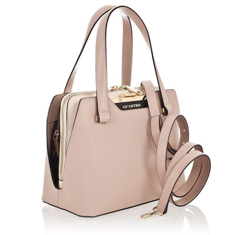various colors 3bb5f 2c1d6 cromia bags - Google Search | Handbags | Expensive handbags ...