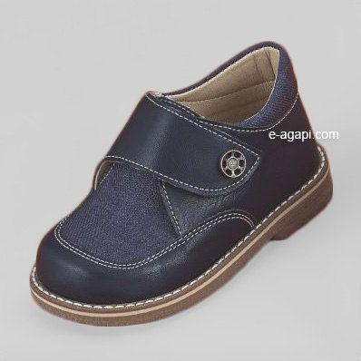 Espadrilles baby boy shoes summer shoes