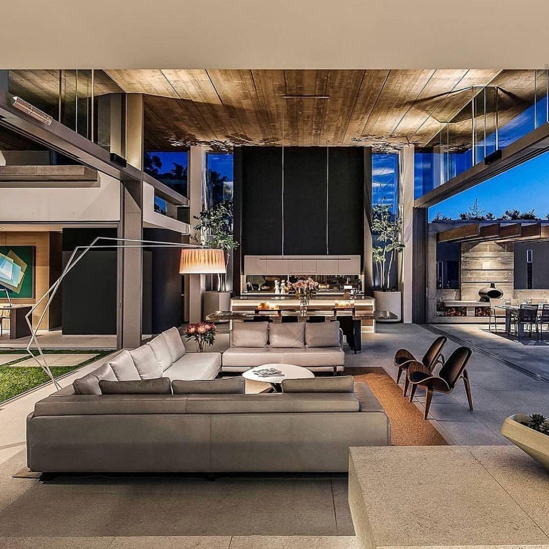 Outdated Home Decor 2019 Best Interior Design Interior Design
