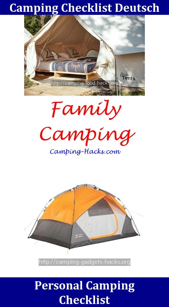 Camping Cool Places Birthday Photoshoot Packing Emergency Kits Tricks BackpackingCamping