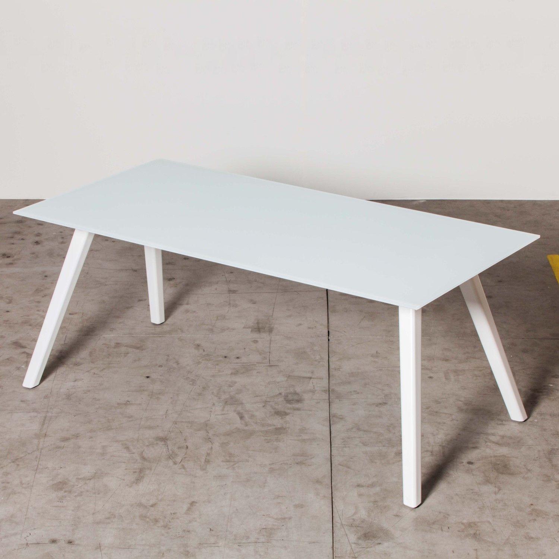 Tavolo allungabile moderno Servilio di Miniforms - ARREDACLICK