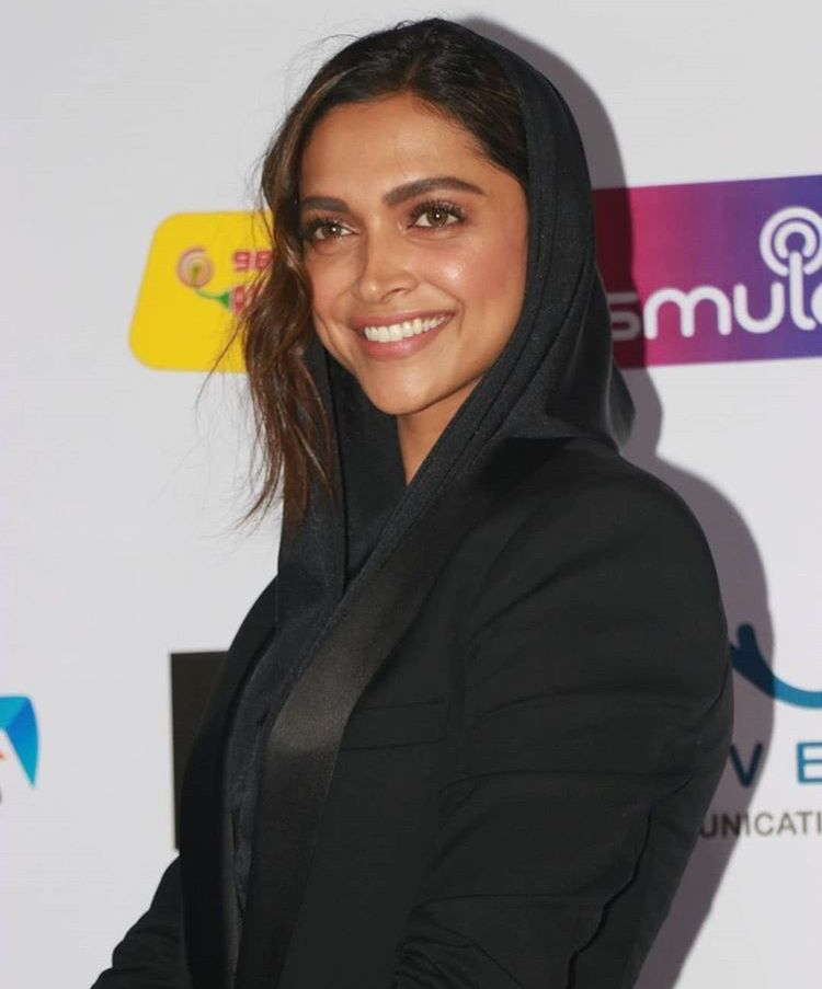 Pin by Anika Murad on deepika padukone in 2020 | Deepika ...