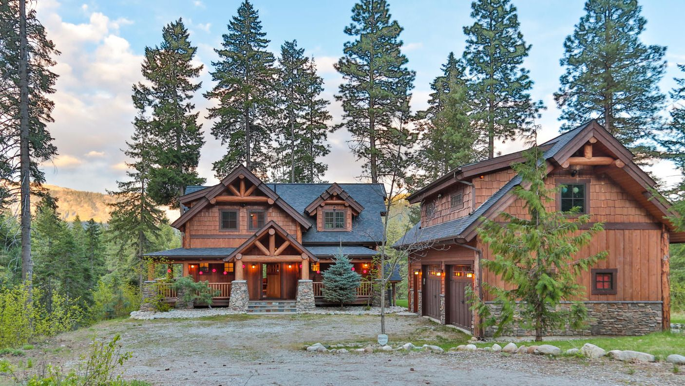 Photo Gallery Natural Element Homes Timber Frame Home Plans Timber Frame Homes Timber House