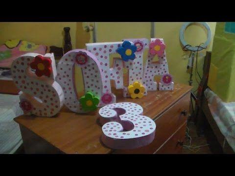 YouTube Hello Kitty Pinata 2905453c16499