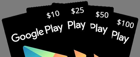 Google Play Free Gift Card Google Play Gift Card Itunes Gift Cards Amazon Gift Card Free