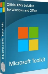 microsoft toolkit for windows 7 free download