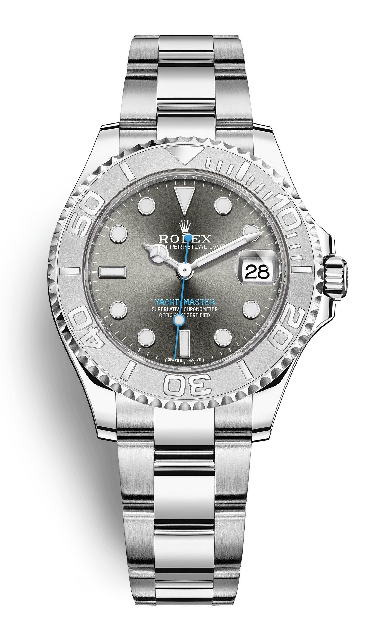 an image to better elaborate on Most Popular Rolex Watches For Ladies!