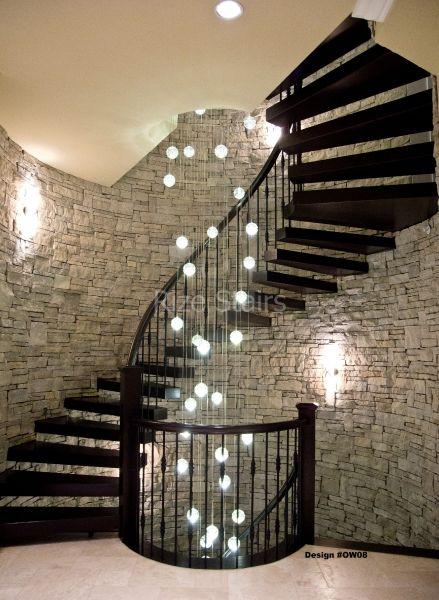 Best Modern Glass Stairs Glass Balustrade Modern Stairs 400 x 300