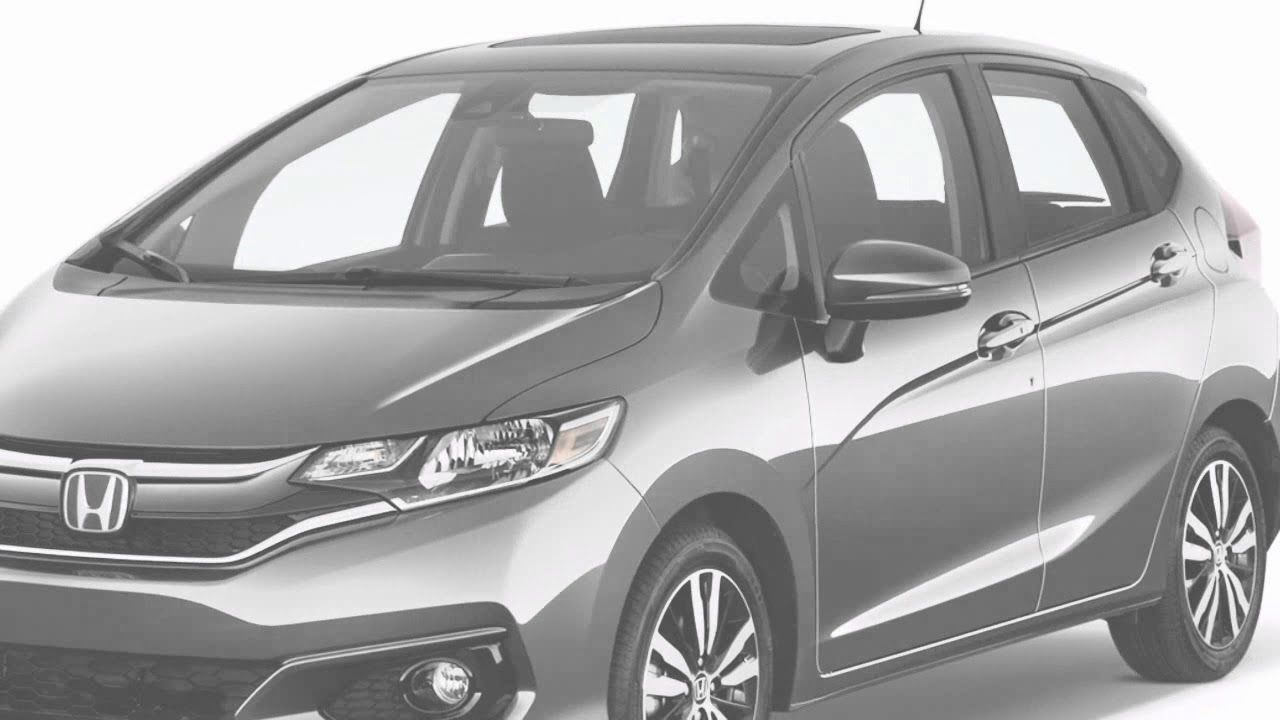 Pin by carnews reviewprice on AMAZING! 2018 Honda Fit