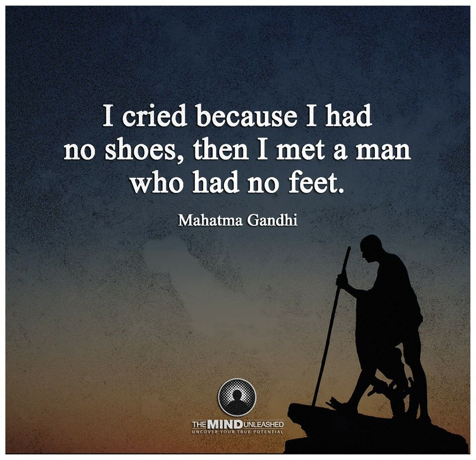 Pin by Rachel Brewer on Life Mind unleashed, Gandhi