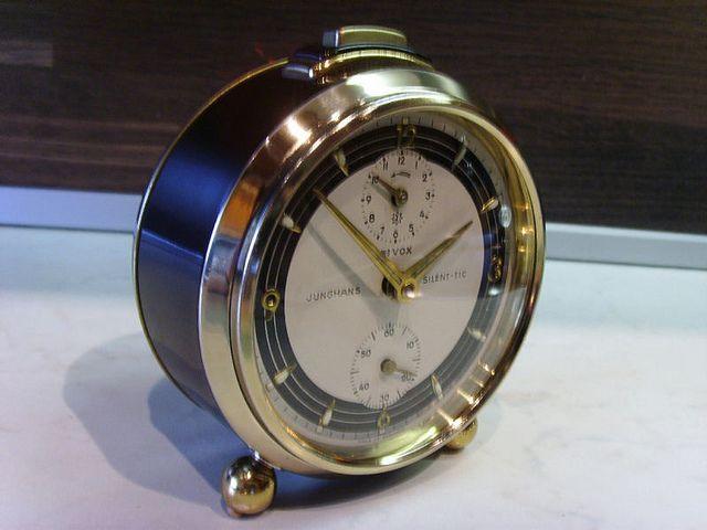 Pin on German Clocks