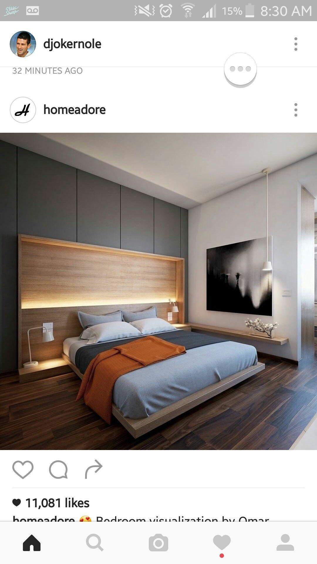 Ledge with photo for j&l bedroom | BEDROOM | Pinterest | Kopfteile ...