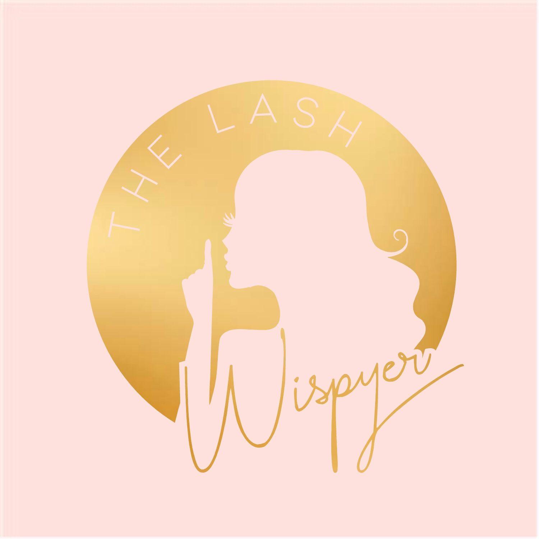 The Lash Wispyer In Dallas TX Vagaro Lashes, Fitness
