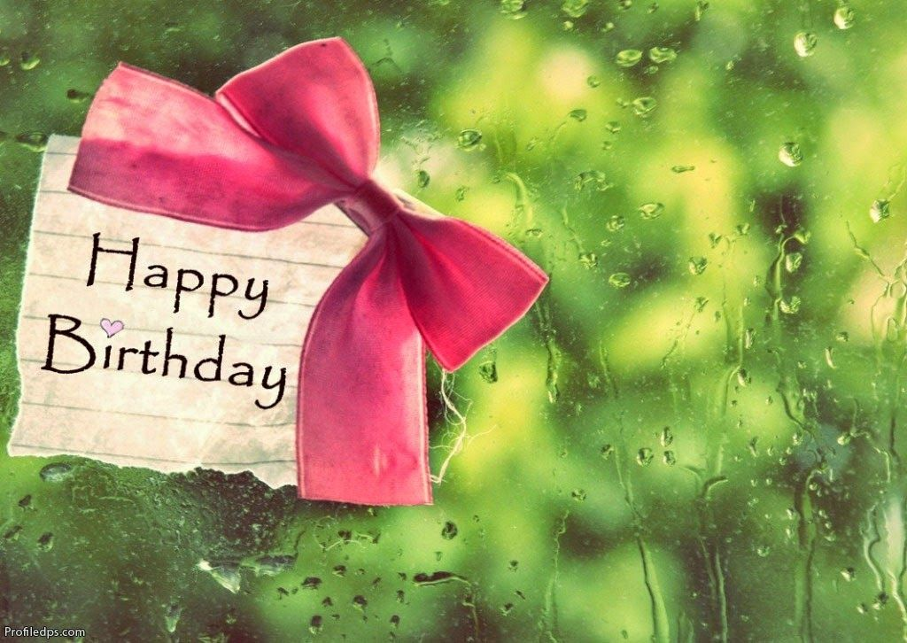 Birthday wishes for friends facebook happy birthday cards birthday wishes for friends facebook negle Images