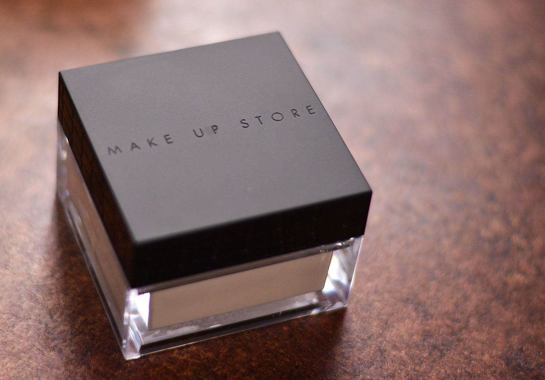 make up store primer