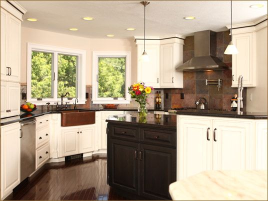 r d henry cabinets kcma responsible sustainable cabinets luxury kitchen kitchen design on r kitchen cabinets id=53750