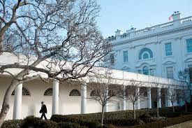 ผลการค้นหารูปภาพสำหรับ the white house