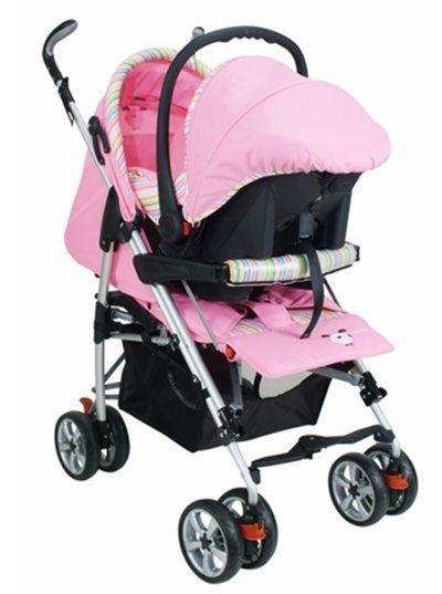 Image Result For Cheap Girls Stroller