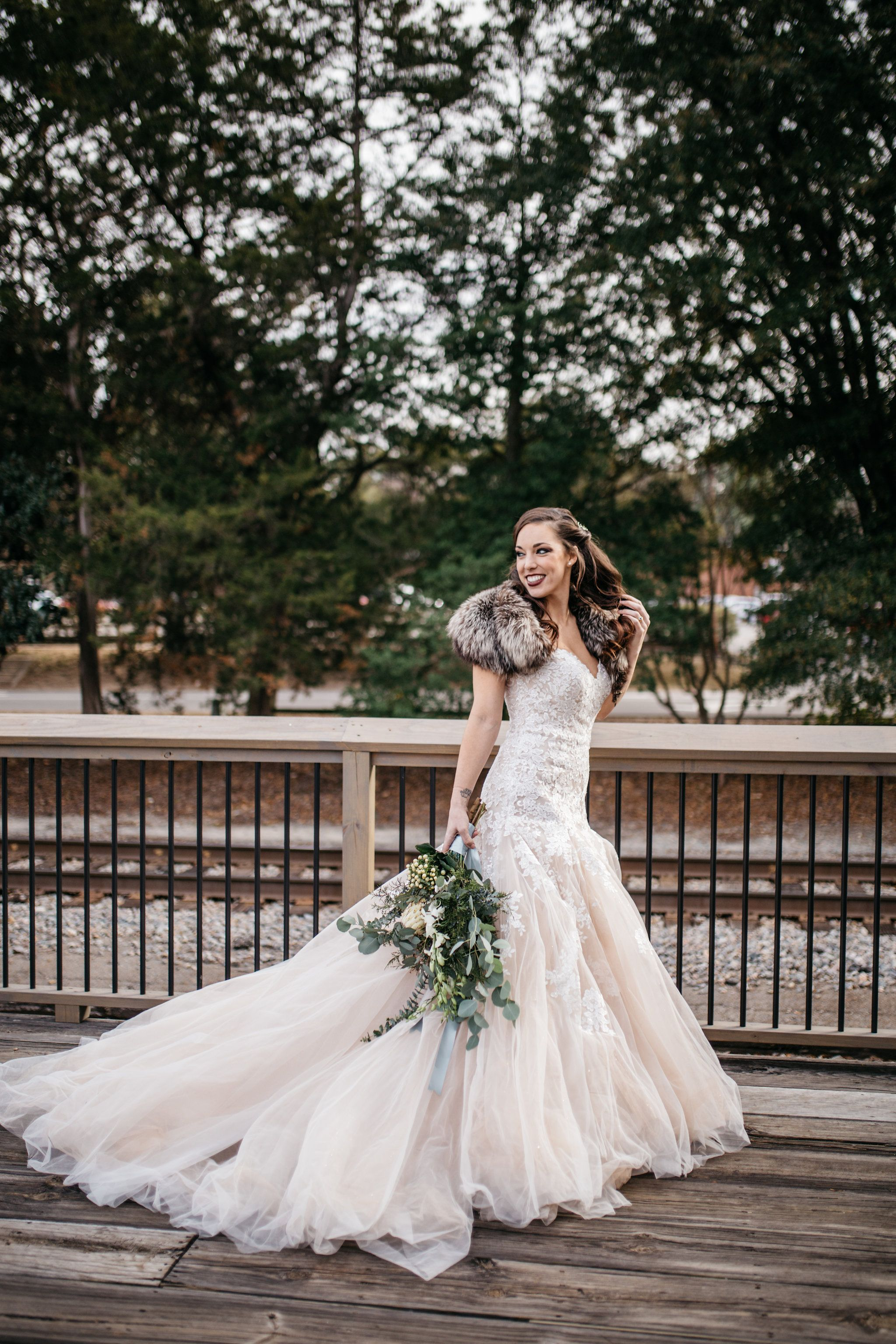 Nordic Winter Inspiration Shoot In 2020 Nordic Wedding Bohemian