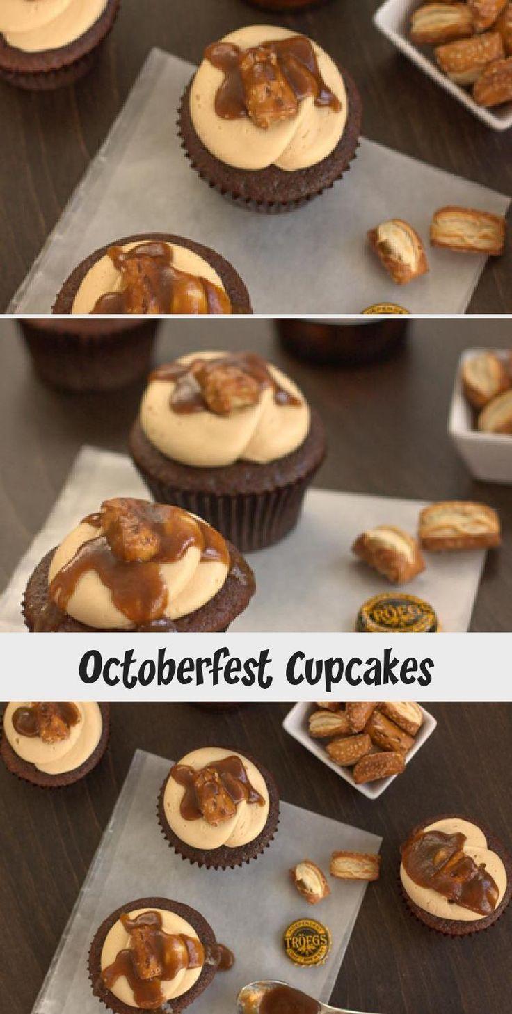 Oktoberfest Cupcakes  - Oktoberfest Food - #Cupcakes #Food #oktoberfest #octoberfestfood Oktoberfest Cupcakes  - Oktoberfest Food - #Cupcakes #Food #oktoberfest #octoberfestfood Oktoberfest Cupcakes  - Oktoberfest Food - #Cupcakes #Food #oktoberfest #octoberfestfood Oktoberfest Cupcakes  - Oktoberfest Food - #Cupcakes #Food #oktoberfest #octoberfestfood
