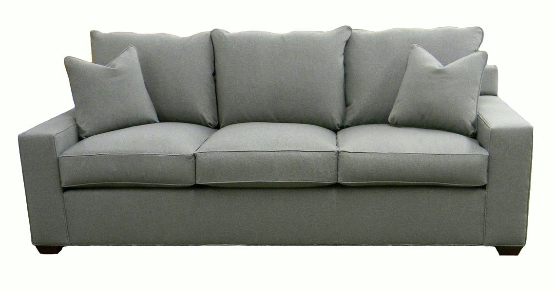 These Pics Convince You Why You Should Build Your Own Sectional Sofa With Individual Pieces Sectional Sof Sectional Sofa Upholstered Furniture Custom Sofa