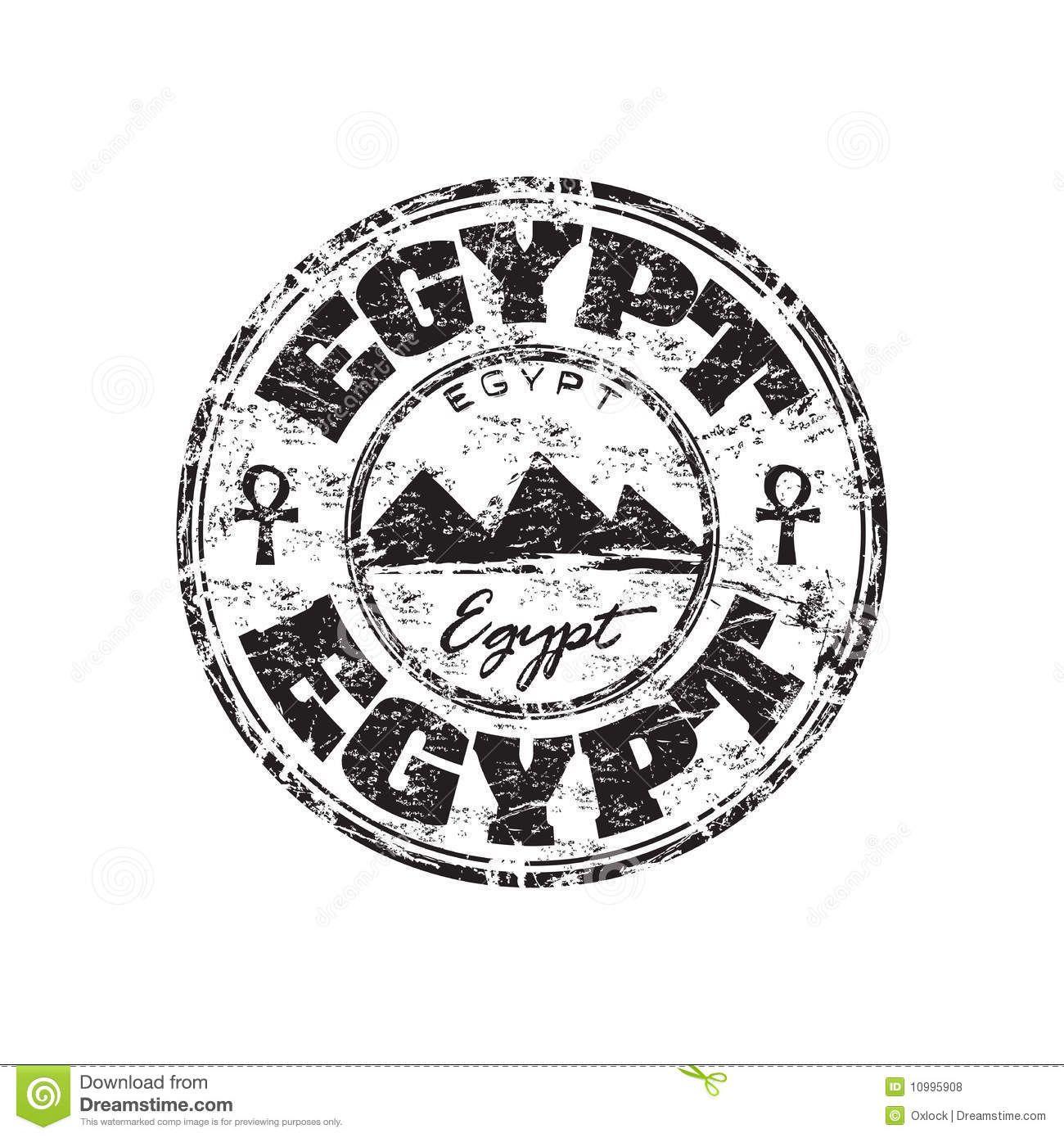1cd59d7d6 Arte Vectorial. OTRO GRAN IMPERIO, QUIZÁS EL QUE HA GENERADO MAYOR INTERÉS  ES EL EGIPCIO Pasaporte,