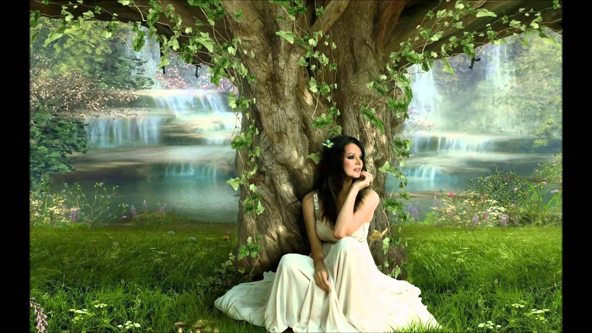 Done (Pop Version) Sarah Brightman Fantasy girl