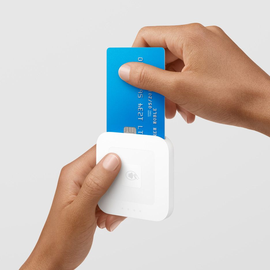 Contactless and Chip Reader Cards, Apple, Chips