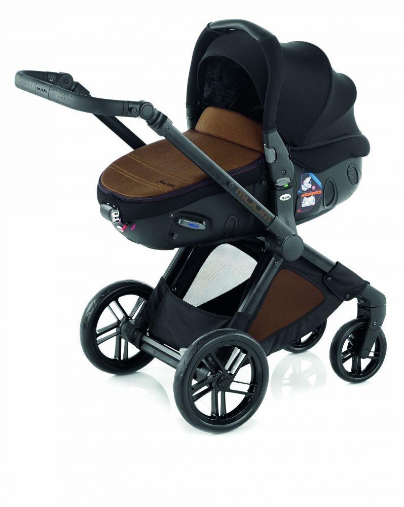 Jané Muum Babakocsi Matrix Mózessé Alakítható Hordozó S52 Brown Jané Muum Babakocsi Matrix Mózessé Alakítható Hordozó A Baby Strollers Stroller Children