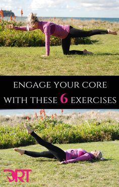 Strength Exercises For Horse Riders – Learn How To Improve Today