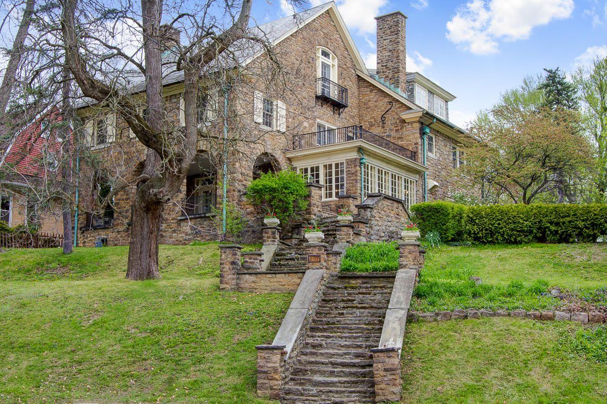 207 coshocton avenue mount vernon oh for sale trulia