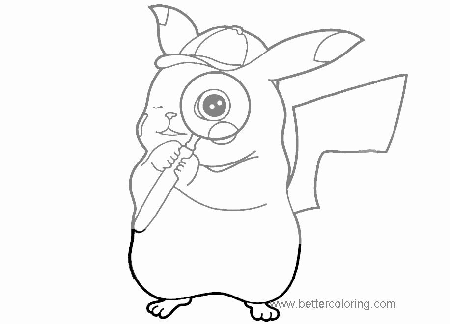 Tap Tap Coloring Page Art Projects For Kids Coloring Pages
