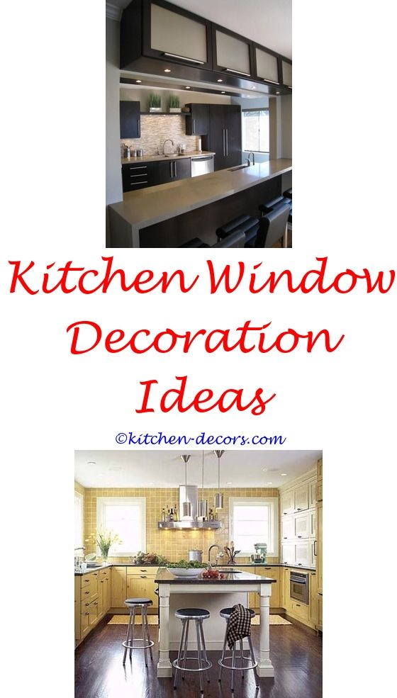 Kitchen Renovation Inspiration | Kitchen Renovation Inspiration, Trade  Kitchens And Kitchen Decor