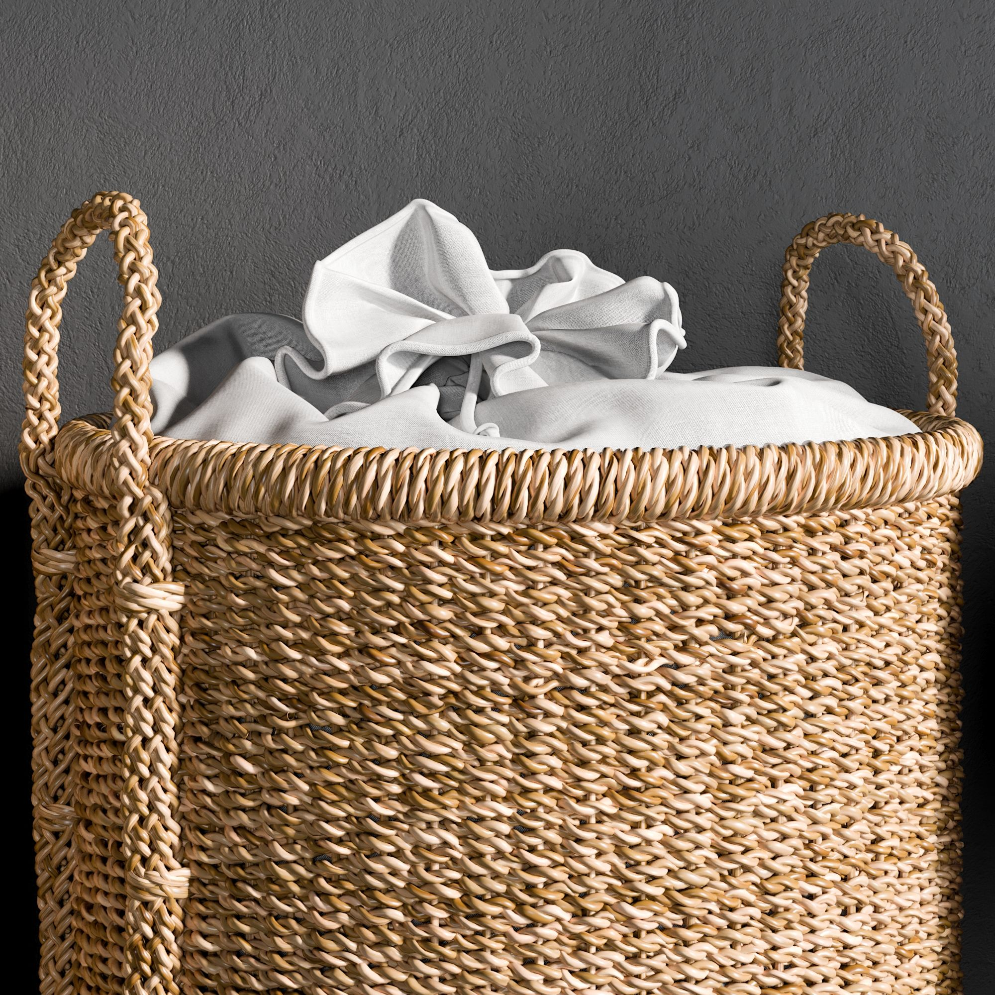 Baskets 4 Baskets Basket Buy Baskets Wicker Laundry Basket