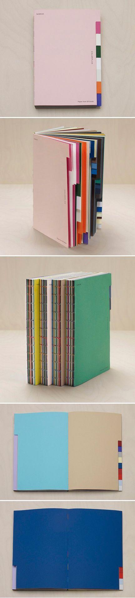 Faconnage Book Design Bookbinding Book Binding
