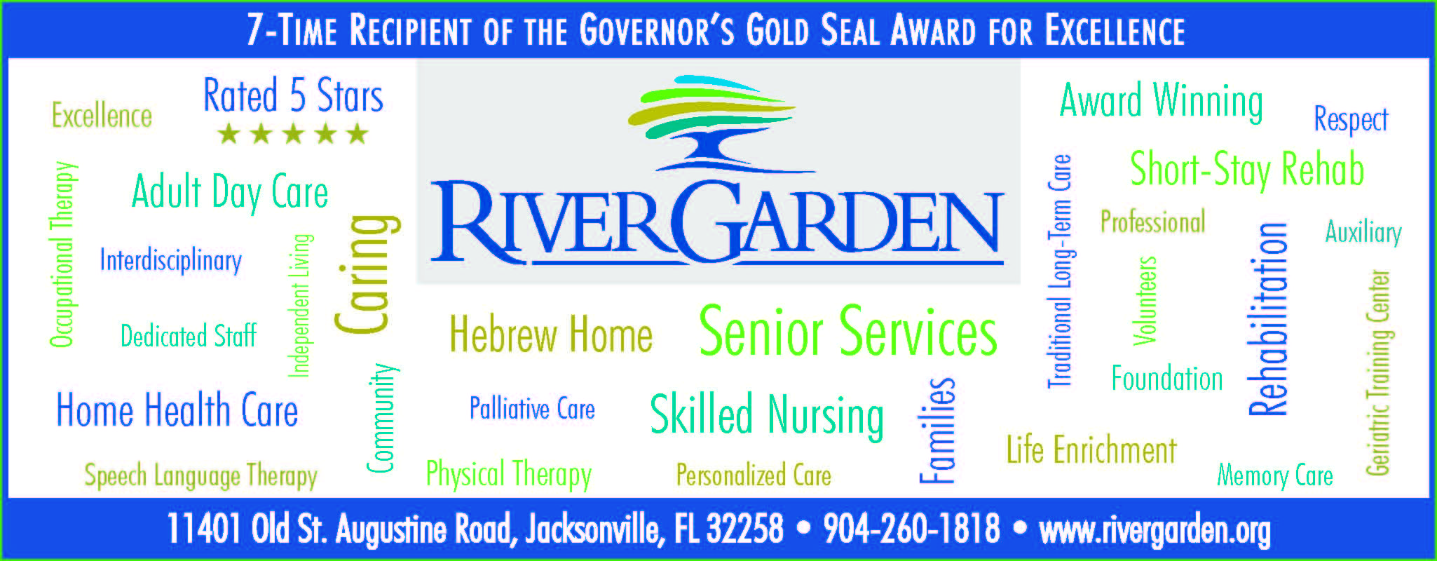 River Garden Hebrew Www Rivergarden Org With Images Volunteer