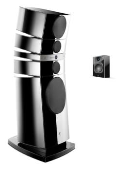 Are Expensive Speakers Worth It High End Speakers Speaker Design Sound Design