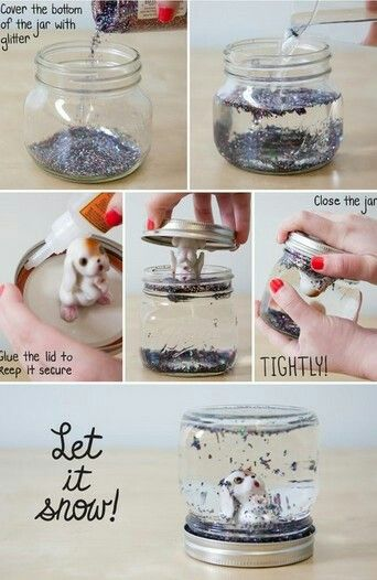 Pin by Nicole King on Christmas Pinterest